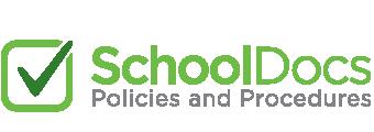 SchoolDocs Website